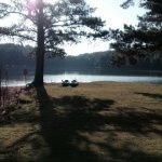 Bald Ridge Creek Campground - Cumming, GA - RV Parks