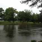 Sharon Johnston Park - New Market, AL - County / City Parks