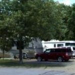 Covered Bridge Rv Park - Fenton, MO - RV Parks