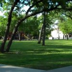 Plum Creek Rv Resort - Kyle, TX - RV Parks