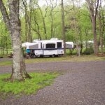 Deer Trail Park & Campground - Wytheville, VA - RV Parks