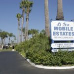 El Toro Estates - Lake Forest, CA - RV Parks