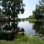 Beaver Valley Resort - South Charleston, OH - RV Parks
