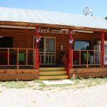 Queen's Store & Rv Park - Carlsbad, NM - RV Parks