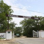 Cascade Caverns - Fair Oaks Ranch, TX - RV Parks