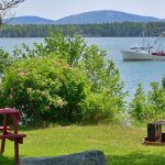 Narrows Too Camping Resort - Ellsworth, ME - Encore Resorts
