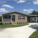 Cheron Village - Davie, FL - RV Parks
