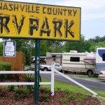 Nashville Country Rv Park - Goodlettsville, TN - RV Parks