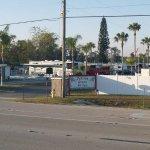 Sebring Grove RV Resort - Sebring, FL - RV Parks