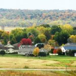 Amana Colonies RV Park & Event Center - Amana, IA - RV Parks