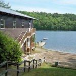 Wakonda Family Campground Co-op - Pottersville, NY - RV Parks