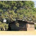 Hords Creek Lake - Coleman, TX - RV Parks