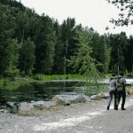 Country Lane RV Resort - Kingston, ID - RV Parks