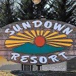 Sundown Resort - Townsend, TN - RV Parks