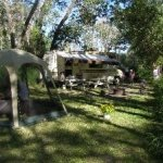 Daisy May Campground - Fort Macleod, AB - RV Parks