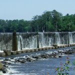 Whitewater Creek Park - Oglethorpe, GA - County / City Parks