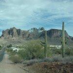 Zim's Trailer Park - Apache Junction, AZ - RV Parks