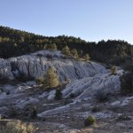 Beaver Dam State Park - Caliente, NV - Nevada State Parks
