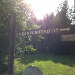 C C Campground 717 - Side Lake, MN - RV Parks