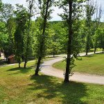 Robin Hill RV Resort & Campground  - Lenhartsville, PA - Encore Resorts