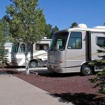 Venture In RV Resort - Show Low, AZ - Encore Resorts