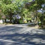 Sweetbriar - Millsboro, DE - RV Parks