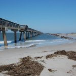 Fort Clinch State Park - Fernandina Beach, FL - Florida State Parks