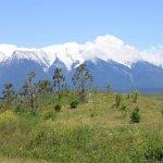 Mountain Range RV Park - Columbus, MT - RV Parks