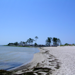New Point RV Resort - New Point, VA - Sun Resorts
