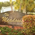 The Meadows - Palm Beach Gardens, FL - RV Parks
