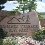 Bonanza Terrace RV Park - Reno, NV - RV Parks