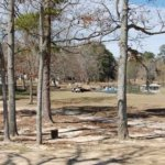 S & S Campgrounds - Cross, SC - RV Parks
