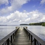 South Toledo Bend State Park - Anacoco, LA - Louisiana State Parks