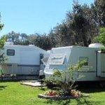 Richmar R V & Mobile Home Park - Largo, FL - RV Parks
