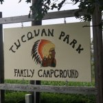 Tucquan Park Family Campground - Holtwood, PA - RV Parks