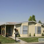 West Meadow Estates - Boise, ID - RV Parks