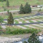 Canyon Pines RV Resort - Riggins, ID - RV Parks