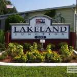 Lakeland Junction - Lakeland, FL - Encore Resorts