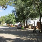 Beaver Canyon Campground - Beaver, UT - RV Parks