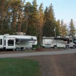Three Bears Family Camping - Penobsquis, NB - RV Parks