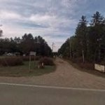 Mountain Jeds Campgrounds - Athelstane, WI - RV Parks