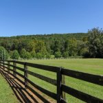 Whippoorwill Ranch Kampground - Kellog, MN - RV Parks