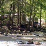 Mountain Stream Rv Park - Marion, NC - RV Parks
