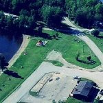 Hoodoo Point Campground - Tower, MN - RV Parks
