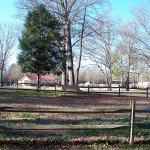 Charlotte / Fort Mill KOA - Fort Mill, SC - KOA