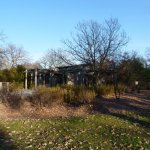 Plum Creek Nature Center - Beecher, IL - RV Parks