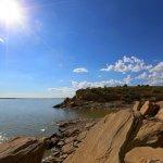 John Martin Reservoir State Park - Hasty, CO - Colorado State Parks