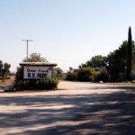 Deer Creek RV Park - Porterville, CA - RV Parks