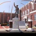 Perkins RV Park  - Jonesboro, AR - RV Parks