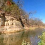 Whitewater State Park - Altura, MN - Minnesota State Parks